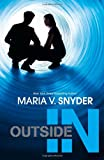 """Outside In (Harlequin Teen)"" av Maria V. Snyder"