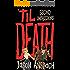 'til Death: Second Impressions (Rockwell Return Files Book 2)