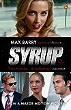 Syrup: A Novel