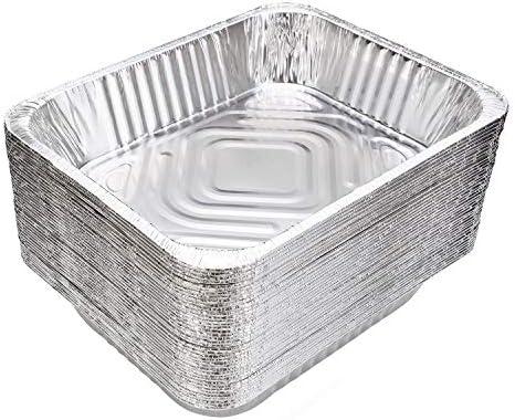 9x13-aluminum-pans-disposable-30