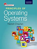 Principles of Operating Systems Front Cover