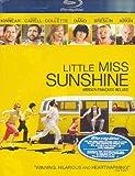 Little Miss Sunshine [Blu-ray] (Bilingual)
