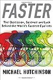 Faster, Michael Hutchinson, 1408843757