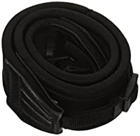 Rainbowimaging NSSN Anti-Slip Elastic Neoprene Neck Strap for Sony DSLR (Black) by Photography Accessories INC