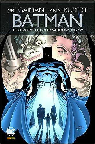 Novidades Panini Comics - Página 22 51%2BoQTYdk6L._SX330_BO1,204,203,200_
