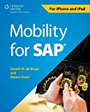 img - for Mobility for SAP by Gareth M. de Bruyn (2013-09-17) book / textbook / text book
