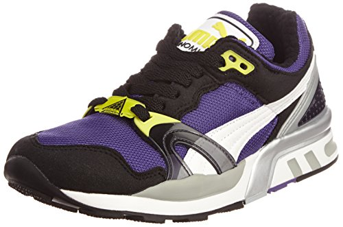 Puma - Zapatillas para hombre Varios Colores Multicolor