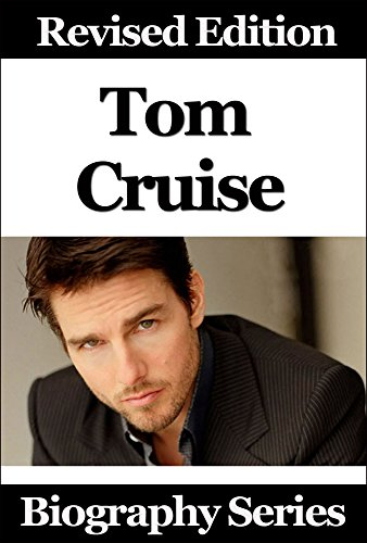 celebrity-biographies-the-amazing-life-of-tom-cruise-famous-stars