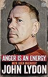 51%2BoRKrI1CL. SL160  - Interview - John Lydon of Public Image Ltd