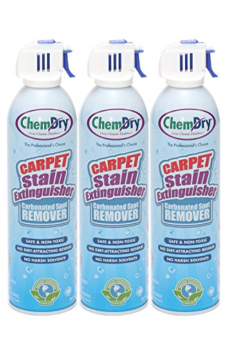 chem-drys-carpet-stain-extinguisher-carbonated-spot-remover-3-pack