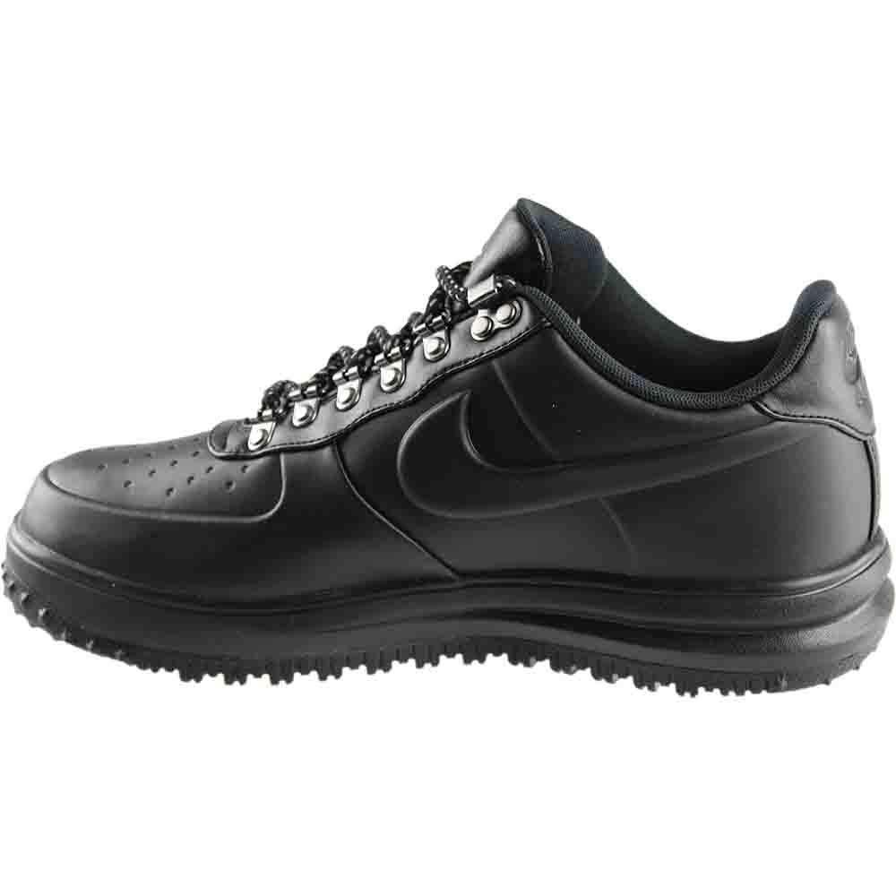 e1e5e8a558ad34 Nike LF1 AA1125 001 Duckboot Low Men Shoes  Amazon.co.uk  Shoes   Bags