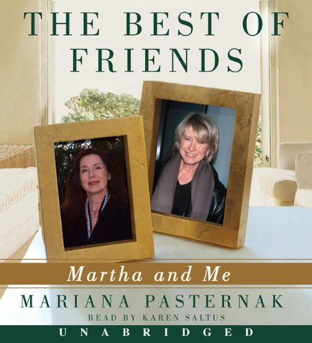 The Best of Friends CD pdf