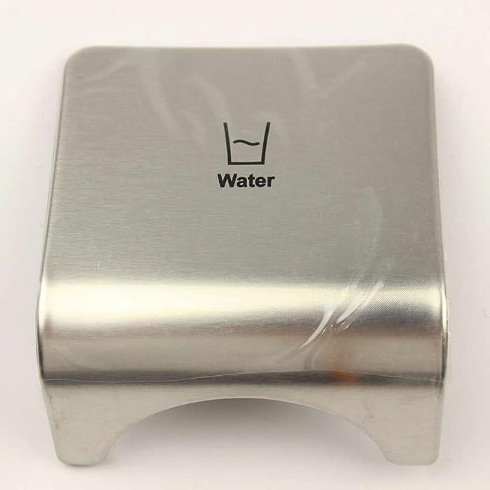Top 10 Refrigerator Thermostat Wpf16l Ex