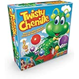 Goliath 30962.006 - Twisty Chenille