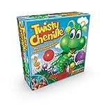 Goliath - 30962.006 - Twisty Chenille