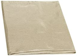 Singer Safety Light Duty Welding Blanket, 8\' Length x 5\' Width