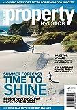 NZ Property Investor