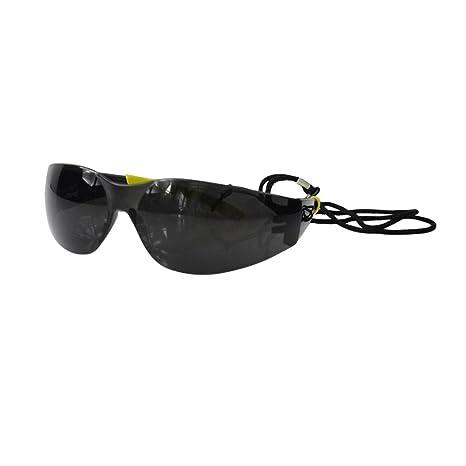 Sunny Honey - Gafas de Sol para Ciclismo, protección UV, Arena, Golpes,
