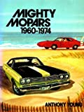 Mighty Mopars 1960-1974
