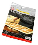 Chef Craft Parchment Sheets, 12