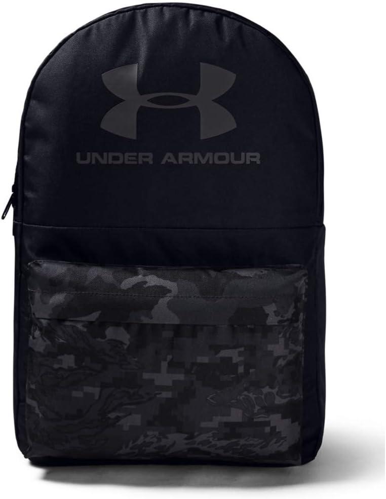Under Armour Loudon Backpack Mochila, Unisex Adulto