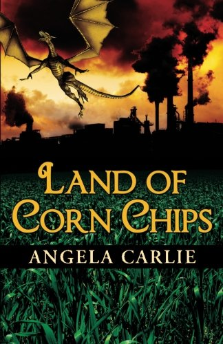 Land of Corn Chips