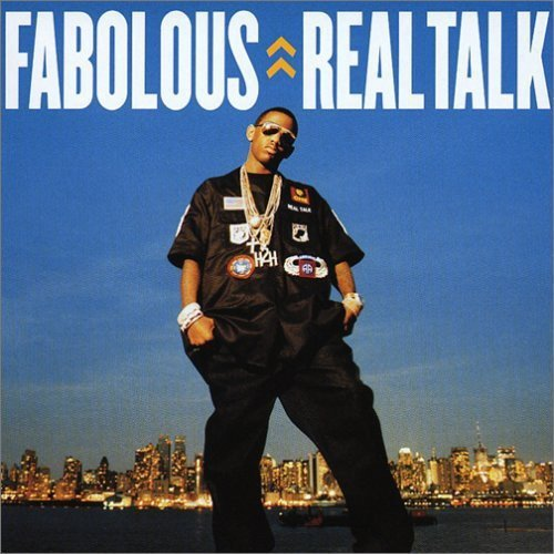 Real - We Good Fabolous