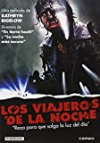 Los Viajeros De La Noche (Near Dark) (1987) (Import Movie) (European Format - Zone 2)