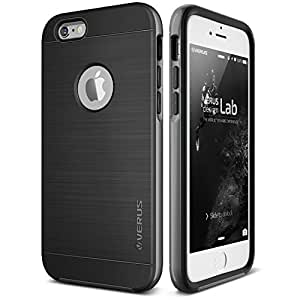 military grade iphone case iphone 6s verus high pro shield steel 15686