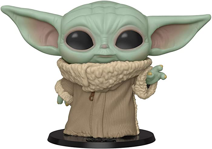 Top 10 Funko Pop Eureka