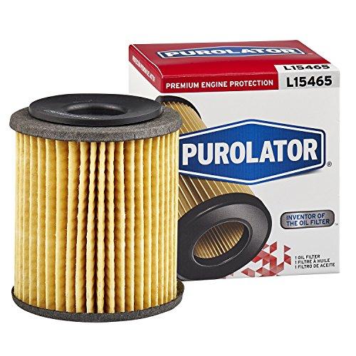 compare price to oil filter 2003 mini cooper. Black Bedroom Furniture Sets. Home Design Ideas