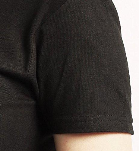 Women's t Shirts Custom Musically Short Sleeve Cotton t-Shirts by Hndasny (Image #3)