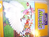 Mother Goose Songbook, LeapFrog, 1586050508