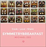 SymmetryBreakfast: Cook-Love-Share