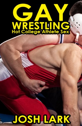 Free gay wrestling clips english hentai