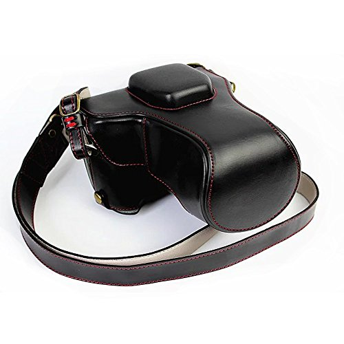 eli-martina-deluxe-edition-protective-leather-camera-case-bag-cover-for-fujifilm-x-t10-with-16-50mm-