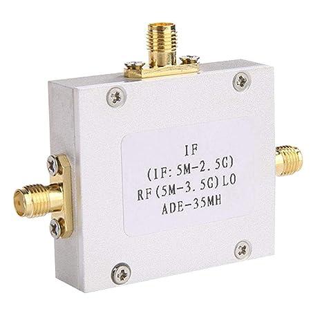 Suitable for Panasonic KX-TU349 DURAGADGET Micro USB 2.0 Data Transfer//Sync /& Charge Cable