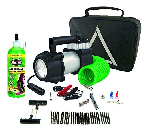 Slime 70004 Automotive Accessories