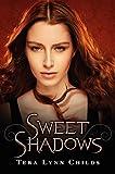 Sweet Shadows (Sweet Venom)