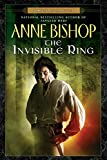 Invisible Ring (Black Jewels Novels)
