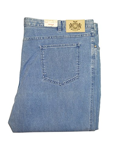 brioni-mens-stelvio-blue-jeans-50