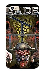 0d2c7a57179 Megadeth Bands Groups Heavy Metal Thrash Hard Rock Album Covers Vic Ralehead Skulls High Quality For Case Samsung Galaxy S3 I9300 Cover Case Skin/perfect Gift For Christmas Day