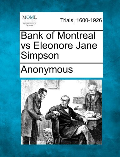 bank-of-montreal-vs-eleonore-jane-simpson-by-anonymous-2012-02-13
