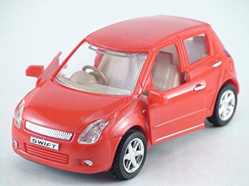 centy-toys-model-of-suzuki-swift-car-kidsshub-1365-cm-in-length-breathheight-respectively-red