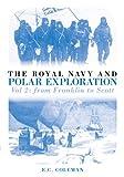 The Royal Navy and Polar Exploration