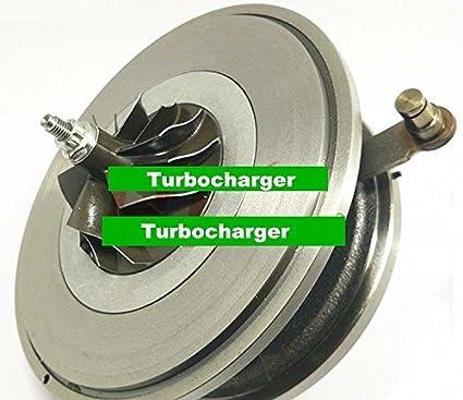 GOWE Turbocompresor para Turbocompresor láser GT2056 V 765155/765156/a6420901480/a6420900280 Turbo Core