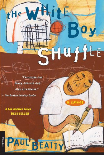 the-white-boy-shuffle-a-novel