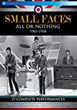 All Or Nothing 1965-1968 [2015]