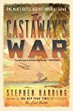 Image of The Castaway's War: One Man's Battle against Imperial Japan