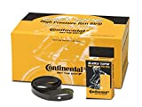 Continental Easy Tape Rim Strips 700x18 (18-622)